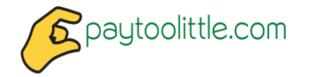 Paytoolittle